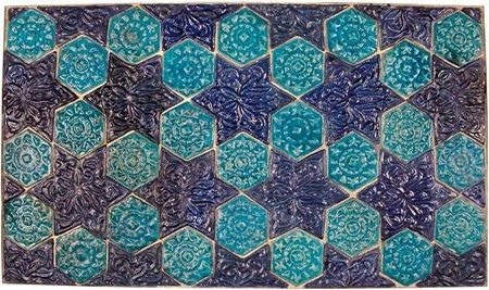 Subtle Centres of Consciousness in Sufism