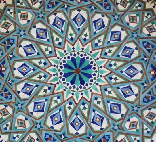 What is Sufism?